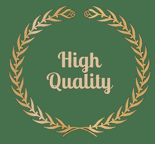 Viviscal - High Quality