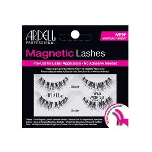 Ardell Magnetic pre-cut Demi Wispies