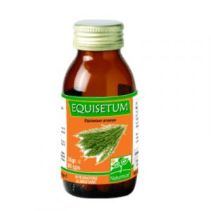 Naturincas - Equisetum 90 Compresse