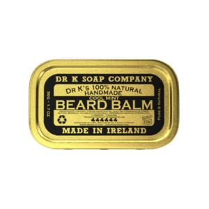 DRK-008 DR K - Balsamo Barba Cool Mint