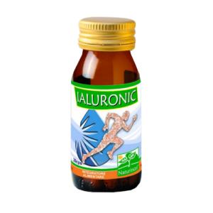 Naturincas - Ialuronic 30 compresse