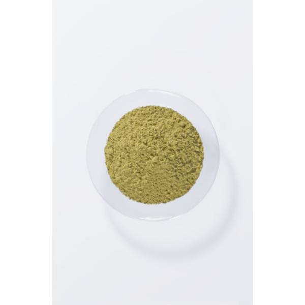 KHA-607 Khadi - Tinta Naturale Per Capelli Illuminante Incolore (Senna-Cassia) 3
