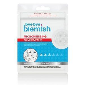 Bye Bye Blemish - Cerottini Antibrufoli