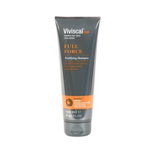 505574 Viviscal Man - Shampoo Rinforzante Uomo