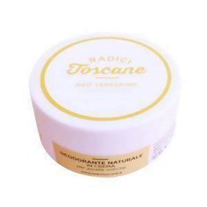 deodorante-in-crema-verberino_1-3.jpg