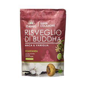 iswari-risveglio-buddha-maca-vaniglia-bio-4.jpg