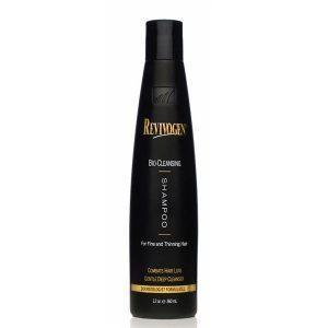 Revivogen Bio-Shampoo