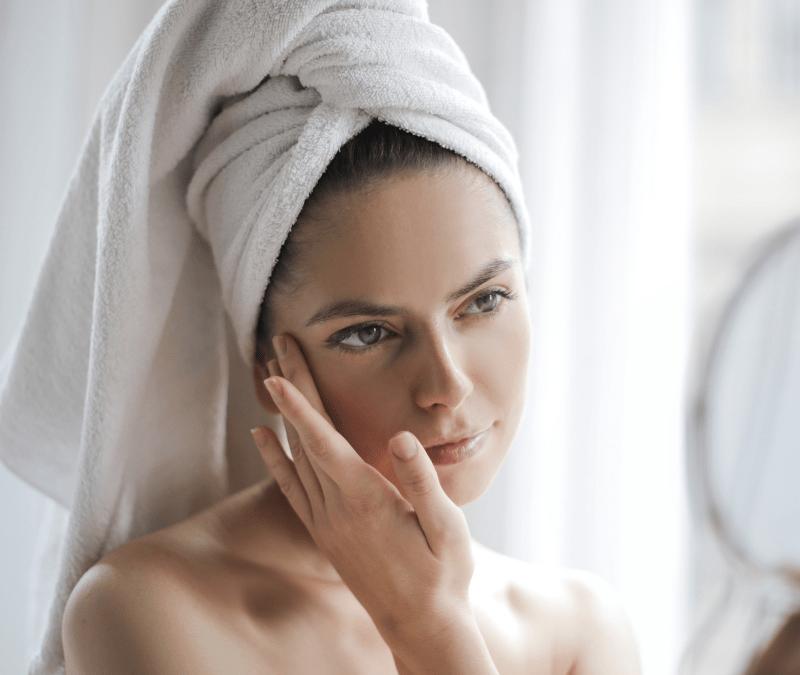 Skin Care routine – Tutti i segreti per una buona pulizia del viso
