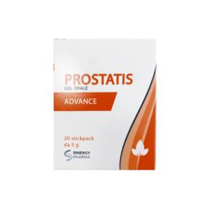 978868887-Prostatis Advance