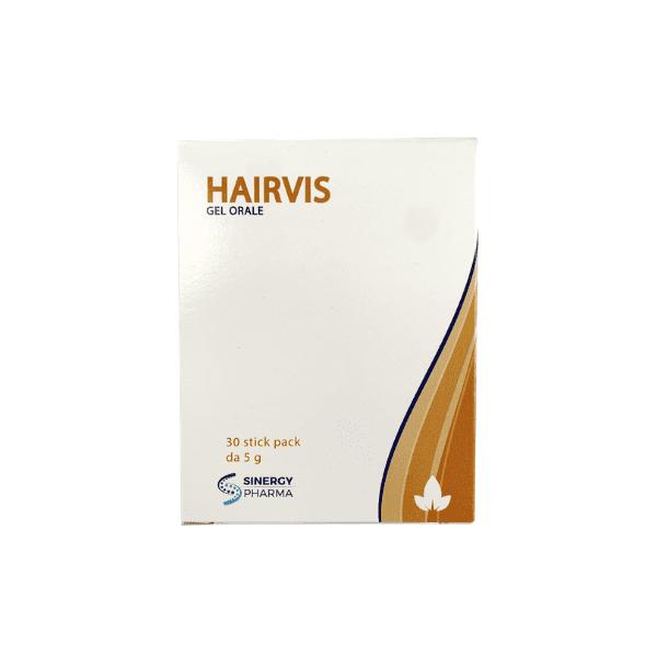 978868937-Prostatis Hairvis Plus