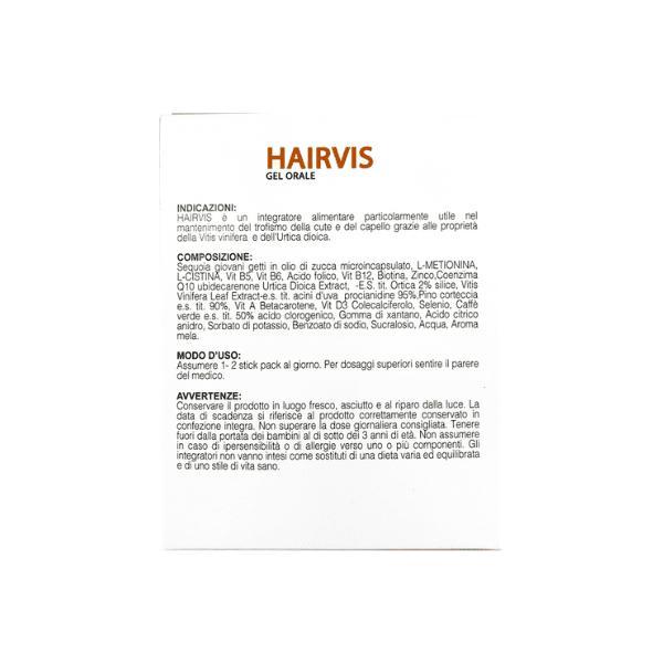 978868937-Prostatis Hairvis Plus indicazioni