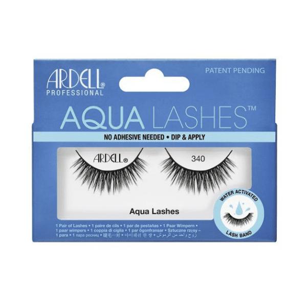 Aqua Lash - 340