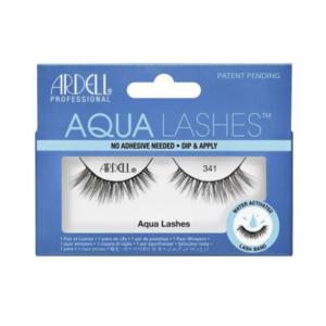 Aqua Lash - 341