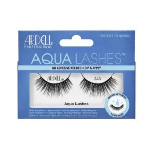 Aqua Lash - 343