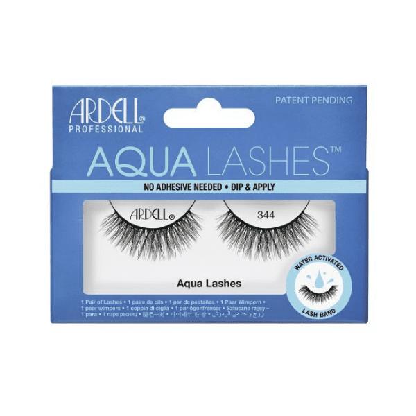 Aqua Lash - 344