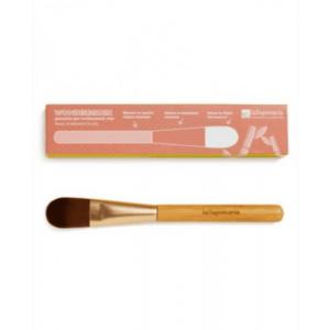 SAP-974 La Saponaria - Pennello per trattamenti viso