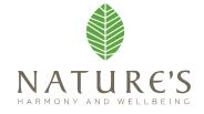 Nature's logo