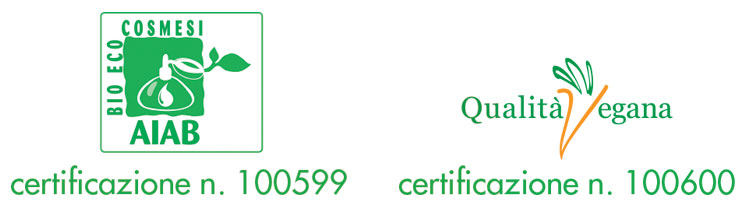 officina-dei-saponi-certificazioni-bio